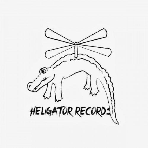 Heligator logo final