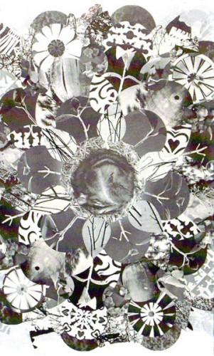 twilight of the century - hibernation album cover