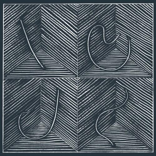 John Chantler - Even Clean Hands Damage The Work album cover