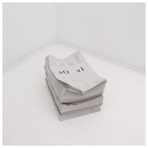 ben vida - slipping control album cover