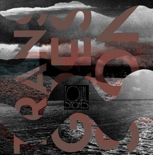 equal stones - transgression album cover