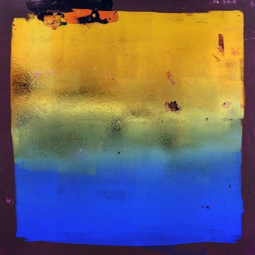 ian william craig - a turn of breath album cover