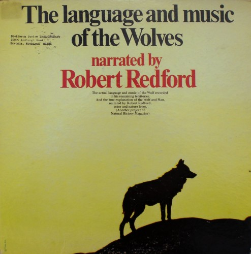 Language-and-Music-Of-The-Wolves1