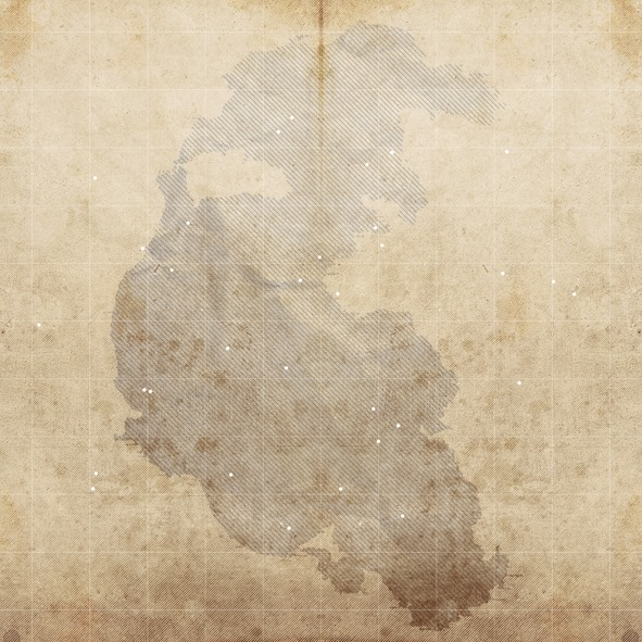 eilean records logo