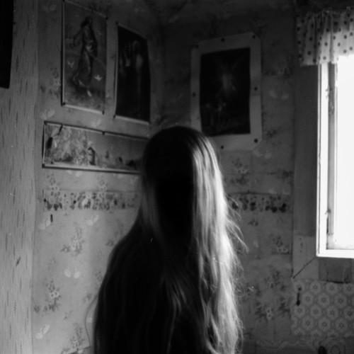 anna von hausswolff - the miraculous album cover