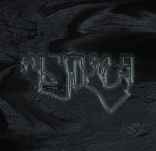 indek album cover
