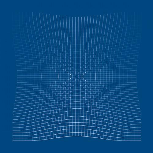 jannick schou - fabrik album cover