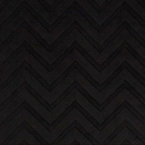 jon mueller - a magnetic center album cover