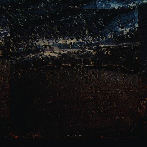 verma - mul apin album cover