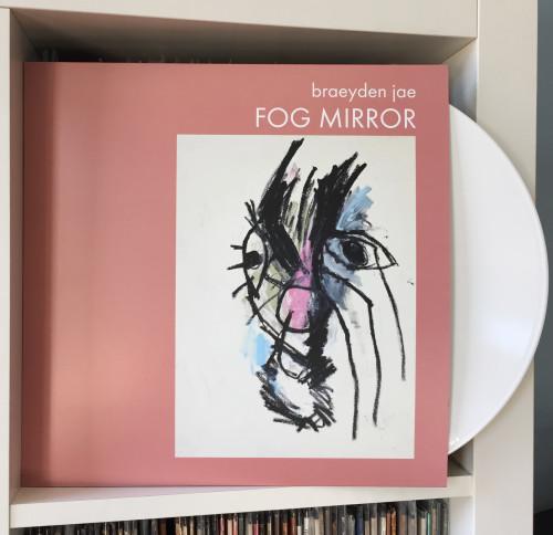 braeyden jae - fog mirror giveaway