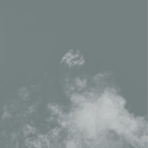 New Rome - Nowhere album cover
