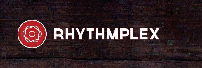 rhythmplex