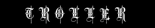 troller logo