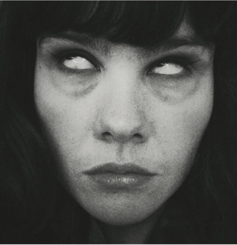 ela-stiles-molten-metal-album-cover