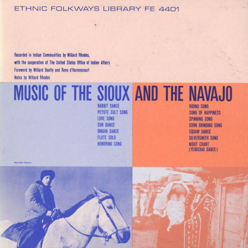 music-of-the-sioux-and-the-navajo-album-cover