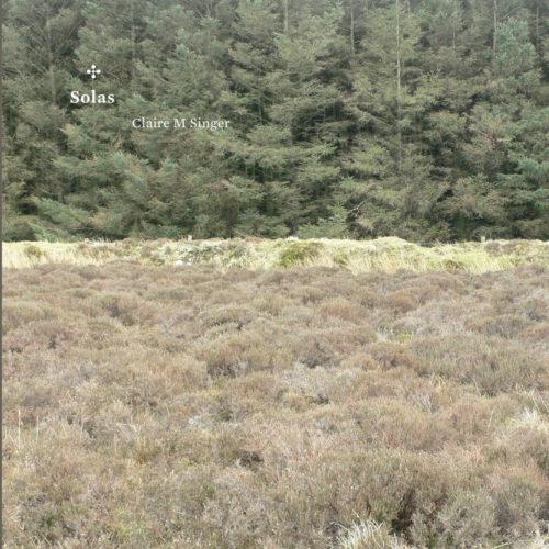 claire-m-singer-solas-album-cover