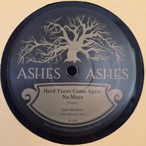 jane-heidorn-hard-times-come-again-no-more-album-cover