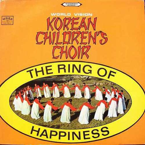 korean-childrens-choir-the-ring-of-happiness-album-cover
